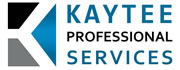 Kaytee Professional Services